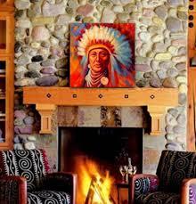 native american home decor u2013 interior design