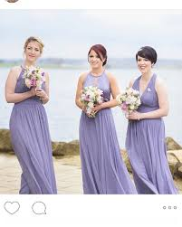 after six bridesmaids why you need after six bridesmaids style 6705 for your summer wedding