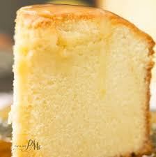 611 best cakes images on pinterest banana pudding recipes beef