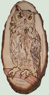 Free Wood Burning Designs For Beginners by 211 Best Wood Burning Images On Pinterest Pyrography Wood