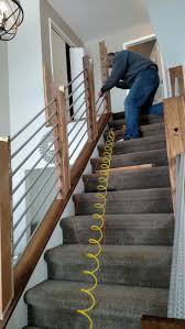 Buy A Banister Best 25 Rebar Railing Ideas On Pinterest Fencing Deck Railings