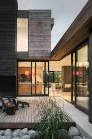top 25 best the courtyard ideas on pinterest french courtyard