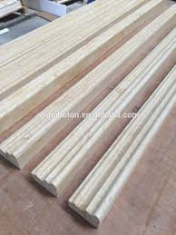 Border Floor Tiles Cheap Price Floor Tiling Decoration Building Material Marble