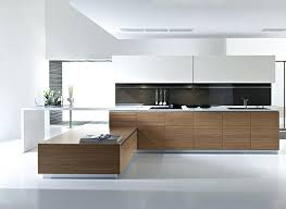 Lowest Price Kitchen Cabinets - kitchen cabinets prices gorgeous inspiration furniture average