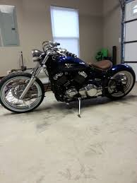amazing yamaha v star 650 classic u203a wallpaper of yamaha v star
