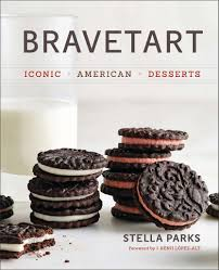 our favorite cookbooks of 2017 san francisco chronicle