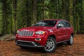 2001 jeep grand laredo gas mileage 2015 jeep grand overview cars com