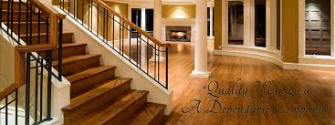authentic hardwood hardwood floor installation atlanta