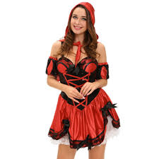 high quality mens halloween costumes popular fantasy halloween costumes buy cheap fantasy halloween