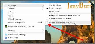 windows 7 icone bureau disparu 12 nouveau photos de icone bureau disparu intérieur de