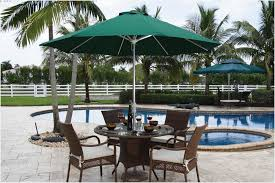 4 Foot Patio Umbrella 4 Ft Patio Umbrella Get Minimalist Impression Melissal Gill