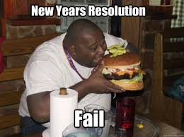 Happy New Year Funny Meme - new year memes 2018 wish you a very happy new year 2018 happy