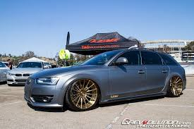so cal audi the gathering big socal 2013 the modified lifestyle