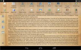 ebook reader for android apk ebook reader free epub books 3 2 5 apk for pc free