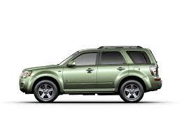 Ford Escape Length - mercury mariner specs 2008 2009 2010 2011 autoevolution