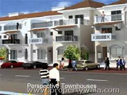 Dlf New Town Heights Sector 90 Floor Plan Dlf New Town Heights Sector 86 Gurgaon Youtube