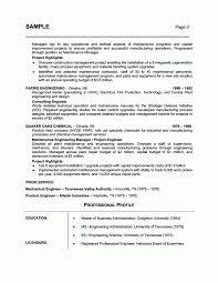 how to write a profile in a resume how to write a resume net best business template help me write a professional resume resume job cover letter with regard to how to