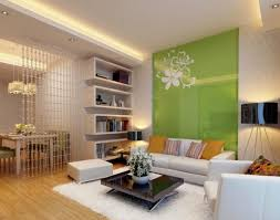 Green Color Schemes For Living Rooms Living Room Color Schemes 20 Green Blue Color Combinations