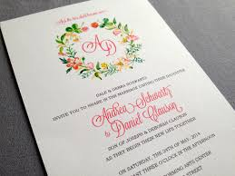 wedding flowers omaha andrea dan omaha wedding dsy wedding dsy invitations