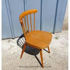 chaise e 70 chaises es 70 80 camellia of chaise annee 70 deplim com