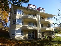 Etw Kaufen Volksbank Raiffeisenbank Amberg Eg Immobilien Finden