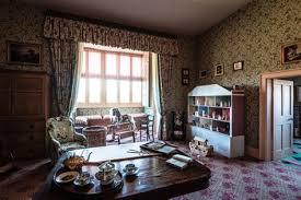 home interior horse pictures archive by decoration en designs ideas