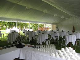 location chapiteau mariage location de chapiteaux montpellier location de chapiteaux var