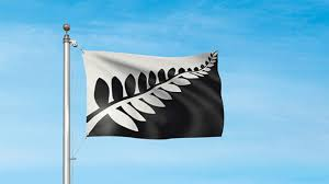 Flag New Zealand New Zealand Announces Shortlist For Its New Flag Design