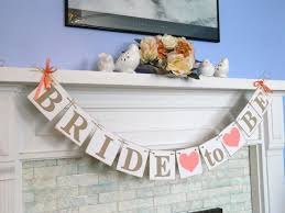Shabby Chic Bridal Shower Decorations by 174 Best Bridal Shower Ideas Images On Pinterest Bridal Shower