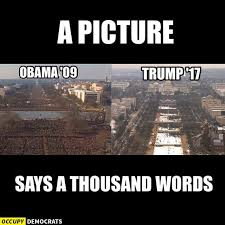 Long Ass Day Meme - funniest donald trump inauguration memes
