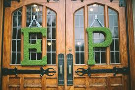 moss covered letters 24 inch moss letter moss covered monogram letter moss covered
