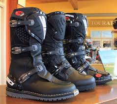 motorcycle road boots now in stock u2013 sidi motorcycle boots touratech usa