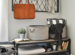 small entryway storage bench coat rack plans u2014 stabbedinback foyer