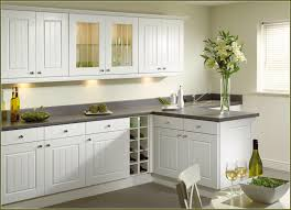 Kitchen Cabinet Doors Canada Cheap Kitchen Cabinet Doors Uk Home Design Ideas