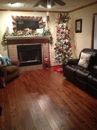 Hardwood Floors Lumber Liquidators - acacia wood flooring lumber liquidators with acacia wood flooring