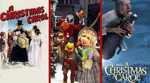 is u0027a christmas carol u0027 on netflix whats on netflix
