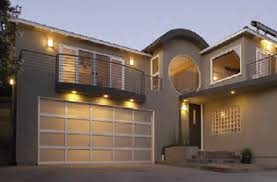Overhead Door Fairbanks Contact Pioneer Door Alaska Residential Garage And Commercial