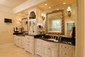 designer kitchens and baths d u0026s cabinets custom cabinetry