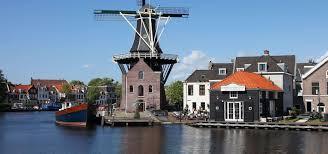 discover the dutch windmills tour tours u0026 tickets