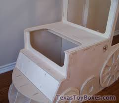 texas toy boxes all wood toy box