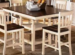 counter table with storage tall kitchen table with storage best of white bar height kitchen