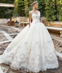different wedding dress shapes different wedding dress styles for your type wedding