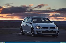 volkswagen golf gti 2014 ausmotive com 2014 vw golf gti u2013 australian pricing u0026 specs