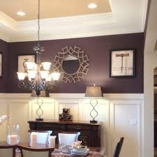 fine design purple dining room stylish color feast when to use