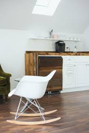 the 25 best eames rocking chair ideas on pinterest grey corner