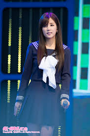 apink chorong apink u003c3 pinterest stage and kpop