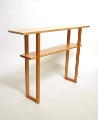 cheap sofa tables used table ideas target 13642 gallery
