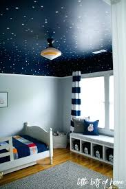 decorating ideas for kids bedrooms kids bedroom decorating ideas childrens bedroom decorating ideas