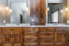 Aurora Kitchen Cabinets Kitchen Cabinets Fargo Nd Home Decoration Ideas