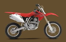 2015 honda crf150r expert review